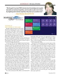 Marine News Magazine, page 88,  Nov 2015
