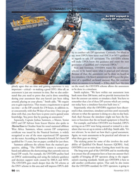 Marine News Magazine, page 90,  Nov 2015