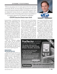 Marine News Magazine, page 91,  Nov 2015