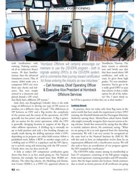 Marine News Magazine, page 92,  Nov 2015