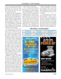Marine News Magazine, page 93,  Nov 2015