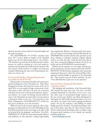 Marine News Magazine, page 95,  Nov 2015
