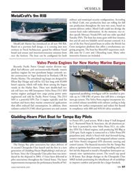Marine News Magazine, page 97,  Nov 2015