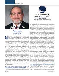 Marine News Magazine, page 14,  Dec 2015