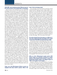 Marine News Magazine, page 16,  Dec 2015