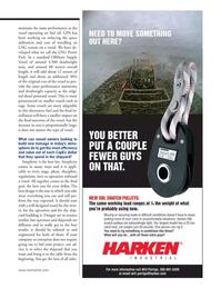Marine News Magazine, page 17,  Dec 2015
