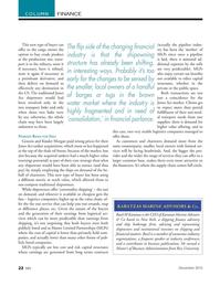 Marine News Magazine, page 22,  Dec 2015