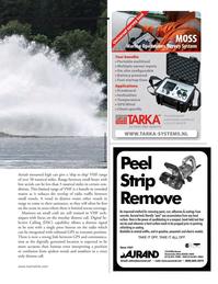 Marine News Magazine, page 25,  Dec 2015
