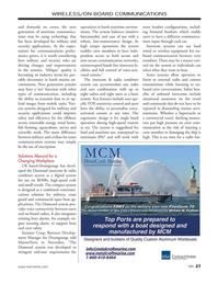 Marine News Magazine, page 27,  Dec 2015