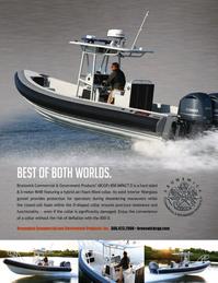 Marine News Magazine, page 1,  Dec 2015