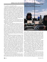 Marine News Magazine, page 28,  Dec 2015