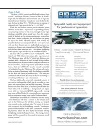 Marine News Magazine, page 31,  Dec 2015