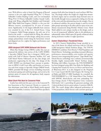 Marine News Magazine, page 35,  Dec 2015