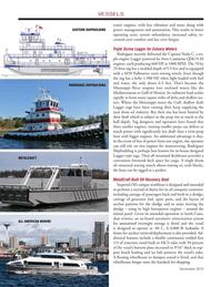 Marine News Magazine, page 36,  Dec 2015