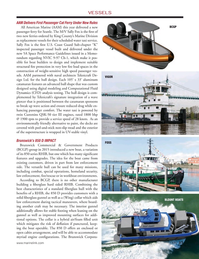 Marine News Magazine, page 37,  Dec 2015