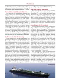 Marine News Magazine, page 38,  Dec 2015
