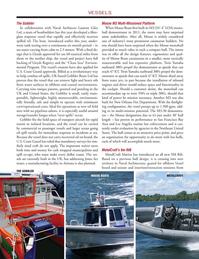 Marine News Magazine, page 40,  Dec 2015