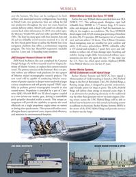 Marine News Magazine, page 41,  Dec 2015