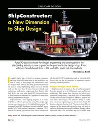Marine News Magazine, page 42,  Dec 2015