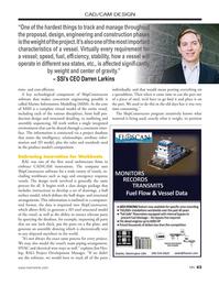 Marine News Magazine, page 43,  Dec 2015