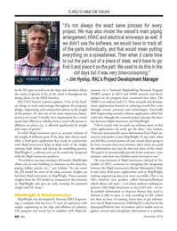 Marine News Magazine, page 44,  Dec 2015