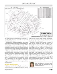 Marine News Magazine, page 45,  Dec 2015