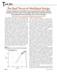 Marine News Magazine, page 46,  Dec 2015