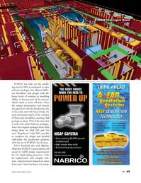 Marine News Magazine, page 49,  Dec 2015