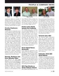 Marine News Magazine, page 53,  Dec 2015
