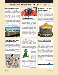 Marine News Magazine, page 58,  Dec 2015