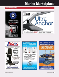 Marine News Magazine, page 61,  Dec 2015