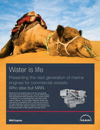 Marine News Magazine, page 5,  Dec 2015