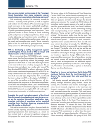 Marine News Magazine, page 14,  Jan 2016