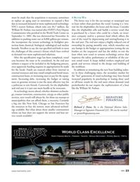 Marine News Magazine, page 23,  Jan 2016