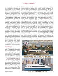 Marine News Magazine, page 25,  Jan 2016