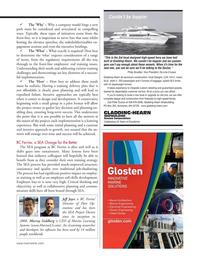 Marine News Magazine, page 27,  Jan 2016