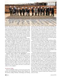 Marine News Magazine, page 30,  Jan 2016