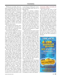 Marine News Magazine, page 31,  Jan 2016