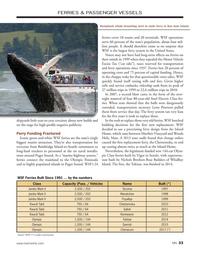 Marine News Magazine, page 33,  Jan 2016