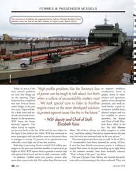 Marine News Magazine, page 36,  Jan 2016