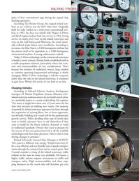 Marine News Magazine, page 39,  Jan 2016