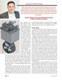 Marine News Magazine, page 40,  Jan 2016