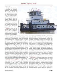 Marine News Magazine, page 41,  Jan 2016