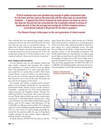 Marine News Magazine, page 42,  Jan 2016