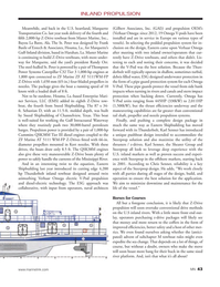 Marine News Magazine, page 43,  Jan 2016
