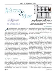 Marine News Magazine, page 44,  Jan 2016