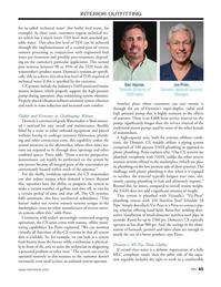 Marine News Magazine, page 45,  Jan 2016