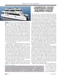 Marine News Magazine, page 48,  Jan 2016