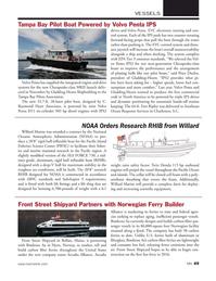 Marine News Magazine, page 49,  Jan 2016