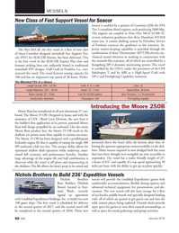 Marine News Magazine, page 50,  Jan 2016